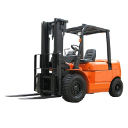 cropped-forklift2-128x128-1.png