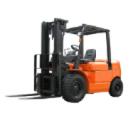 cropped-forklift2-128x128.png