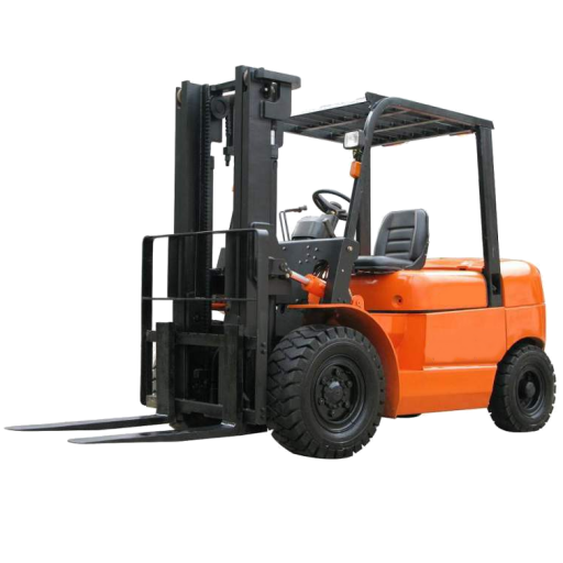 cropped-forklift2.png