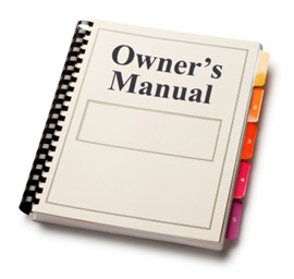 pantech-owners-manual